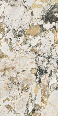 3d Texture, Tiles Texture, Stone Texture, Marble Texture, Texture Design, Texture Water, Stone Slab, Stone Tiles, Art Grunge
