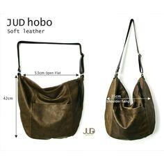 Olive gray leather bag - crossbody leather bag purse SALE shoulder bag -  oversize bag - crossbody bag - hobo leather bag - brown leather bag 7a5430c6797f8