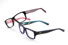 Introducing the new Kevin Durant Nike Vision collection of KD glasses. The premium eyeglass designs are influenced directly by Durant's affinity for ...