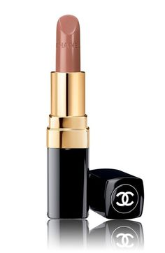 Women's CHANEL ROUGE COCO Ultra Hydrating Lip Colour - 404 Julia