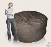 Comfy sack