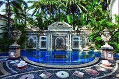 Αποτέλεσμα εικόνας για versace casa miami