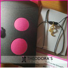 Handmade jewelry, gold plated silver macrame choker necklace made from black cord with macrame ending. A gold plated silver pendant Leo is hanging at the center of the necklace-------------------------------------------------------Χειροποίητο ασημένιο κολιέ τσόκερ Λέων, από μαύρο κορδόνι με κλείσιμο πλέξη μακραμέ που αυξομειώνεται και μενταγιόν Λέων από επιχρυσωμένο ασήμι 925ο. Ένα πρωτότυπο κολιέ ζώδιο Λέων που μπορεί αν φορεθεί σε όποιο ύψος επιθυμείτε! Ιδανικό δώρο για γενέθλια!