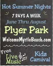 Hot Summer Nights 2015 Myrtle Beach South Carolina Myrtle Beach Hotels, Myrtle Beach Vacation, Myrtle Beach South Carolina, Myrtle Beach Sc, Myrtle Beach Things To Do, Summer Nights, How To Plan