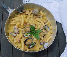 cucina italiana primi piatti