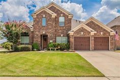 39 best mansfield texas images mansfield texas texas homes for rh pinterest com