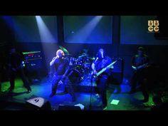 METAL FEST - Perishment live @ BBCC Lukavac dio 2 - YouTube