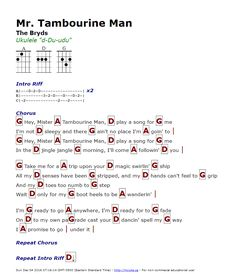 Captured with Lightshot Guitar Chords And Lyrics, Easy Guitar Songs, Ukulele Songs, Song Lyrics, Funny Old Songs, Piano Music With Letters, Mr Tambourine Man, Junior High Math, Learn To Play Guitar