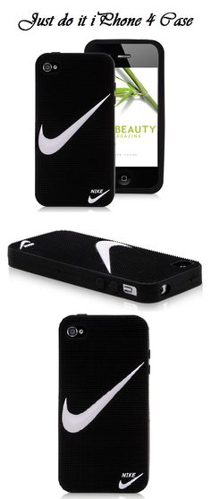 quality design 4d376 7fcdd 21 Best Famous Brands Smartphone Cases images in 2013 | Phone ...