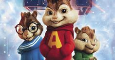 'Alvin and the Chipmunks 4' Gets New Title and Villain -- 'Veep' and 'Arrested Development' star Tony Hale will play the bad guy in 'Alvin and the Chipmunks: The Road Chip'. -- http://www.movieweb.com/alvin-chipmunks-4-road-chip-villain-tony-hale