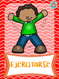 15 Estrategias para calmar a niños y niñas (6)