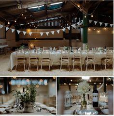 http://thekitcheners.co.uk/2014/08/meredith-chris-lundy-island-wedding.html