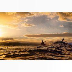 "@surfer_magazine's photo: ""Photo of the Day: Gold Coast, Australia. Photo: Ellis  #Surfer #SurferPhotos  @grantellis1"""