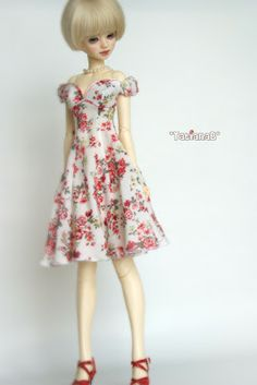 TatianaBStudio: ✿ Make patterns. How to make this dress.