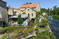 Verteuil-sur-Charente © photo S. Charbeau - Réf : 140904-012-verteuil