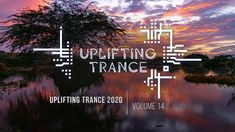 Trance, Full Set, Advertising, Youtube, Movie Posters, Trance Music, Film Poster, Youtubers, Billboard