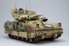 M2A3   Zhang Chengxi