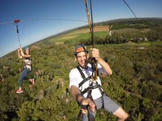Addo Adventures | Things To Do - Dirty Boots Port Elizabeth, Bungee Jumping, Deep Sea Fishing, Canoe Trip, Adventure Activities, Game Reserve, Biomes, Natural Phenomena