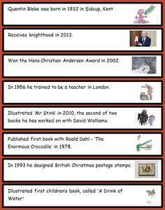 8 Best Roald Dahl images in 2013 | Roald dahl, Dahl, Roald