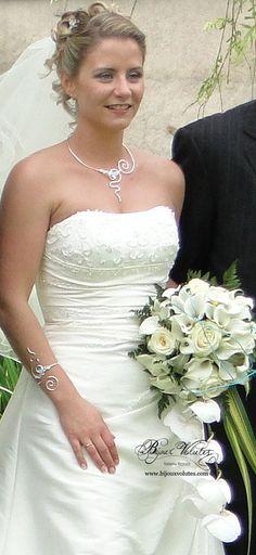AudB_parure_bijoux_mariage_turquoise