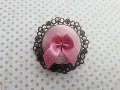 Handmade Love by Helen Brown on Etsy