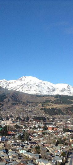 Esquel, Chubut. Peninsula Valdes, Best Memories, Mount Rainier, South America, Peru, Chile, Mountains, Country, Bella