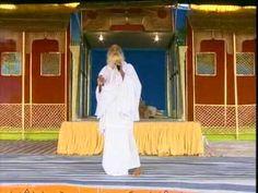 तुम पर मृत्यु का प्रभाव नहीं पड़ेगा। - His Holiness Brahmanishth Par....