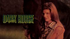 Horse Movies, Dark Horse, Horses, Movie Posters, Film Poster, Horse, Billboard, Film Posters