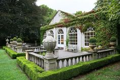 milton park bowral | ... Picture of Milton Park Country House Hotel & Destination Spa, Bowral