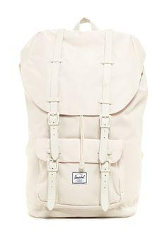 Herschel Supply Co.   Little America Backpack   Nordstrom Rack