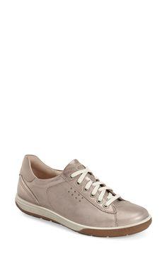 ECCO 'Chase II' Sneaker (Women)
