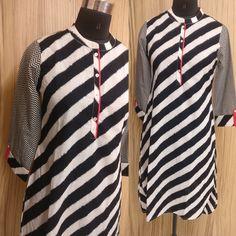 Workwear by ASMITA