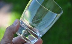 Bicchieri opachi, come ridargli brillantezza - NanoPress Donna