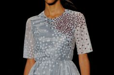 Honor Details S/S '14 inspired soulCA / in Flower Beds 6 http://fqoto.com/ss2014-077-in-flower-beds-6.html