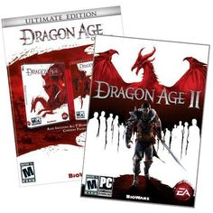 Dragon Age Pack [Download]: http://www.amazon.com/Electronic-Arts-40899on-Age-Pack7/dp/B006P28VBM/?tag=bluefaith-20