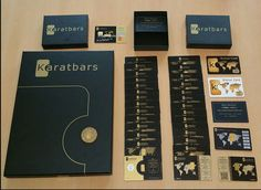 Join Karatbars at VIP level and start building your gold reserve with 100 grams of gold. Make Money From Home, How To Make Money, Gold Runner, Gold News, Gold Bullion Bars, Gold Reserve, Digital Coin, Earn Extra Income, Investment Portfolio