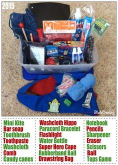 Profits 4 Shoeboxes on Pinterest #0: b6dbdff f1f3d5393b b1333