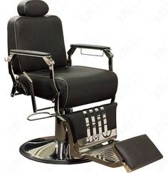 vintage barber chairs for sale - Google Search