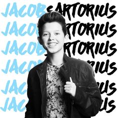 We just need one more person to make DIGITOUR complete repin if you want Jacob on DIGITOUR summer 2016!!!!!!