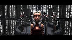 Image from http://clonewarspodcast.com/wp-content/uploads/2013/02/ACW_IA_110932.jpg.