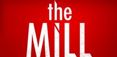 The Mill is a public makerspace in Minneapolis. They have a CNC router, a laser cutter, a CNC plasma cutter, an industrial sewing machine, vinyl cutter, full woodshop, and more.