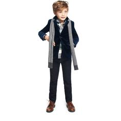 My kid will dress like this. A Very Secret Pinterest Sale: 25% off any order at jcrew.com for 48 hours with code SECRET.