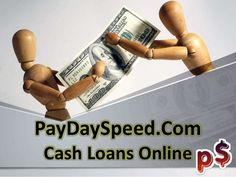 http://www.paydayspeedloans.com/the-truth-about-payday-speed-loans-stuff-you-should-know http://www.paydayspeedloans.com/the-truth-about-payday-speed-loans-stuff-you-should-know