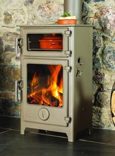 Dean Forge Dartmoor Baker 5 Source by alicasella The post Dean Forge Dartmoor Baker 5 appeared first on My Art My Home. Tiny Wood Stove, Small Wood Stoves, Hobbit Wood Stove, Wood Stove Cooking, Multi Fuel Stove, Stove Fireplace, Wood Stove Hearth, Log Burner, Dartmoor