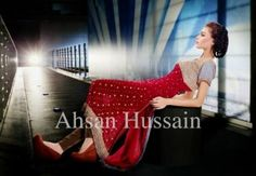 Ahsan Hussain's has newly launched collection of stunning formal dresses 2013 for women.This is formal dresses collection 2013 are perfect for women and girls - See more at: http://www.stylechoose.net/sadaf-kanwal-formals-dresses-2013-by-ahsan-hussains.html#sthash.4vNmWlNC.dpuf