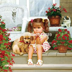 Find More Diamond Painting Cross Stitch Information about Summer Day Dream Pattern Diamond Embroidery DIY Needlework Diamond Painting Cross Stitch 3D 5D Rhinestones Painting Home Decor,High Quality decorative furniture painting,China painting bricks Suppliers, Cheap decorative art painting from Shenzhen International Cross Stitch Co., Ltd on Aliexpress.com