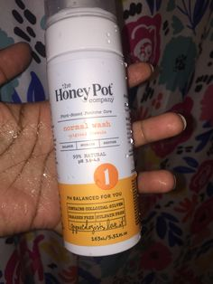 Outstanding beauty care hacks are offered on our website. Check it out and you wont be sorry you did. Beauty Care, Beauty Skin, Feminine Wash, Feminine Hygiene, Healthy Skin Care, Health And Beauty Tips, Health Tips, Skin Tips, Smell Good