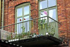 fönster tegelhus - Sök på Google Brick, Barn, Outdoor Structures, Windows, Image, Houses, Live, Google, Inspiration