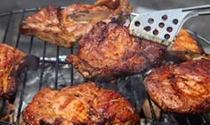 ... Gift Ideas on Pinterest | Spice rub, Grilling and Homemade spices