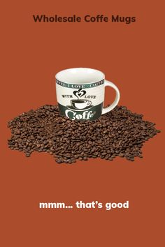 Caffeine Legumes, Soil Gourmet coffee, Flavoured and Espresso Coffee Thermos, Coffee K Cups, Cute Coffee Mugs, Coffee Time, Coffee Maker, Wholesale Coffee Mugs, Disposable Coffee Cups, Stainless Steel Thermos, Discount Coffee